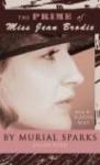 The Prime Of Miss Jean Brodie - Muriel Spark, Nadia May