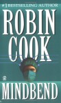 Mindbend - Robin Cook
