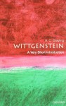 Wittgenstein: A Very Short Introduction - A.C. Grayling