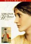 Great Writers Virginia Woolf (Great Writers S.) - Jane Dunn