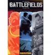 The Complete Battlefields, Volume One - Garth Ennis, Russ Braun, Peter Snejbjerg