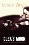 Clea's Moon - Edward Wright, Garrick Hagon