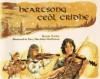 Heartsong/Ceol Criohe - Maxine Trottier, Rosemary McCormack, Patsy Macaulay-Mackinnoin, Maxine Troftier