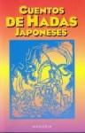 Cuentos de hadas japoneses - Anonymous