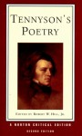 Tennyson's Poetry - Alfred Tennyson, Robert W. Hill Jr.