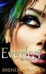 Everlost (Mer Tales 3) - Brenda Pandos