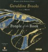 People of the Book - Geraldine Brooks, Edwina Wren