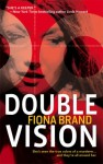 Double Vision - Fiona Brand