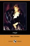 Hagar (Dodo Press) - Mary Johnston