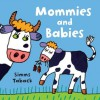 Mommies and Babies - Simms Taback