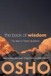 Book of Wisdom - Osho