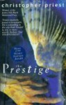 The Prestige - Christopher Priest