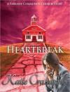 Heartbreak - Katie Crabapple