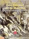 El ingenioso hidalgo don Quijote de la Mancha, 14 - Miguel de Cervantes Saavedra