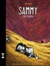 Sammy the Mouse, Vol. 1 - Zak Sally