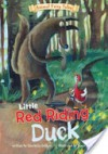 Little Red Riding Duck - Charlotte Guillain