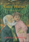 Three Houses: A Victorian Childhood - Angela Thirkell
