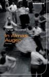 In Almas Augen - Daniel Woodrell, Peter Torberg
