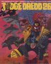 Judge Dredd Chronicles, #26 - John Wagner, Alan Grant, Ron Smith