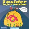 Insider Information - Lisa Swerling