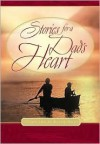 Stories for a Dad's Heart - Alice Gray