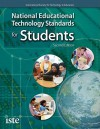 National Educational Technology Standards for Students - International Society for Technology In, Susan Brooks-Young