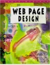 Web Page Design - S. Todd Stubbs, Karl Barksdale