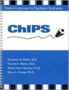 Chips--Children's Interview for Psychiatric Syndromes - Marya Fristad, Mary A. Fristad