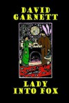 Lady Into Fox - David Garnett