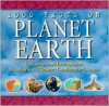 1000 facts on planet Earth - John Farndon
