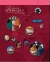 Exploring Psychology 7th Seventh Edition - David G. Myers