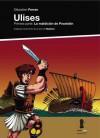 Ulises / Ulysses: La Maldicion De Poseidon / the Curse of Poseidon - Sebastien Ferran, Homer