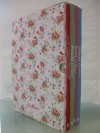 Cath Kidston Slipcase (Sew! Stitch! and Patch!) - Cath Kidston