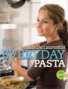 Everyday Pasta - Giada De Laurentiis, Victoria Pearson