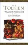 Władca Pierścieni: Wyprawa - J.R.R. Tolkien
