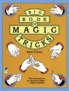 Big Book of Magic Tricks - Karl Fulves, Karl Fukves, Fulves