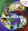 The Macintosh iLife '06 - Jim Heid
