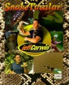 The Jeff Corwin Experience: Snake Tacular! (The Jeff Corwin Experience) - Elaine Pascoe