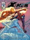 X-Men First Class - Jeff Parker, Patrick Scherberger, Val Staples