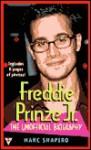 Freddie Prinze Jr. - Marc Shapiro