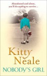 Nobody's Girl - Kitty Neale