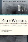 Night, Summary & Study Guide - Elie Wiesel, Marion Wiesel