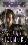 The Hunt - Susan Sizemore