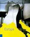 Europe - Neil Morris