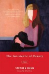 The Insistence of Beauty - Stephen Dunn
