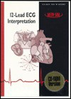 12-Lead ECG Interpretation, Version 1.0 - Medi-Sim