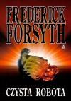 Czysta robota - Frederick Forsyth