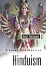 Hinduism: A Short Introduction - Klaus K. Klostermaier