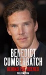 Benedict Cumberbatch: Behind The Scenes - Neil Simpson