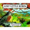Late Little Robin - Howard Goldsmith